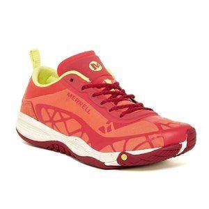 MERRELL Allout Soar Hiking Active Running Sneaker